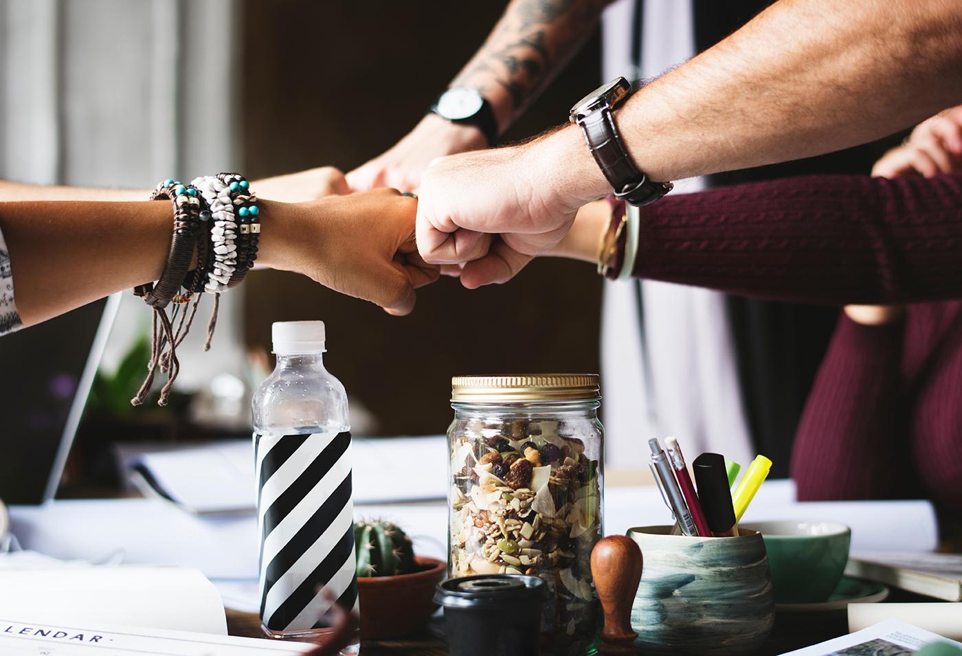 Det magiske ordet «hvorfor» – Grunnlaget for lederens og organisasjonens suksess
